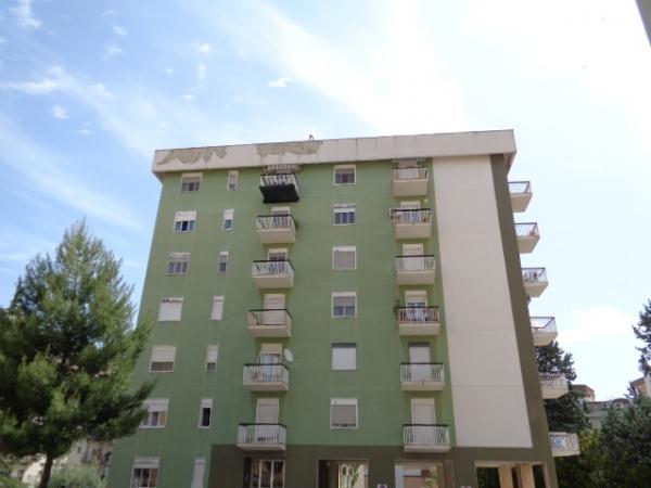 Agenzia coco immobiliare caltanissetta 93100 - Agenzia immobiliare a malta ...